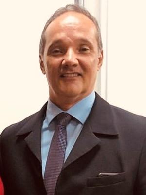 Dr. Octacílio Felício