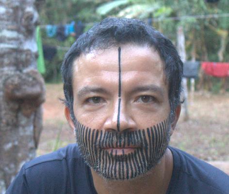 Juarez Carlos Brito Pezzuti