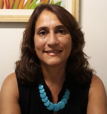 Renata Carvalho Oliveira Coutinho