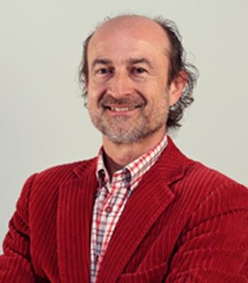 Jordi Payá Bernabeu