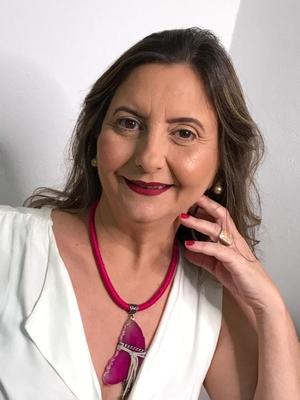 Adriana Gentil Goulart