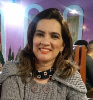 Jessicley Ferreira de Freitas