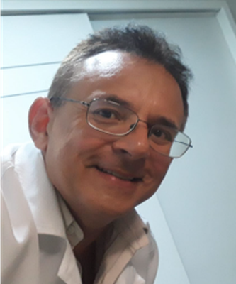 JÚLIO GURGEL (CE)