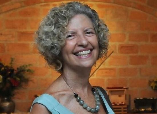 Sandra Abrahão Chaim Salles