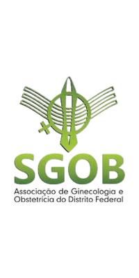 SGOB – Associação de Ginecologia e Obstetrícia do Distrito Federal