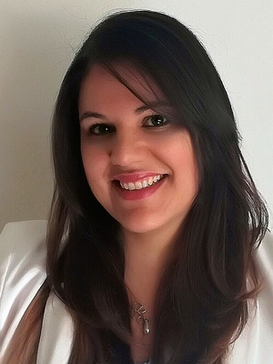 Carolina Lane Alves Farias