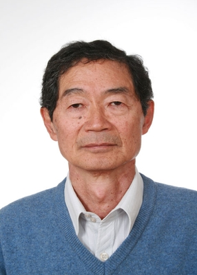 OSWALDO YOSHIMI TANAKA