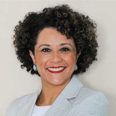 Soraia Mendes