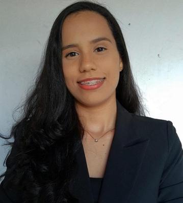 Juliana Karla Pereira de Queiroz