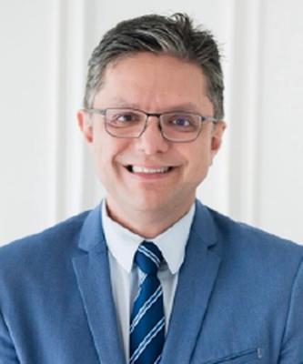 LEONARDO ROBSON PINHEIRO SOBREIRA BEZERRA (CE)
