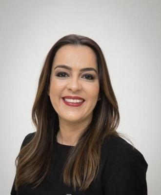 Francielle Temer de Oliveira