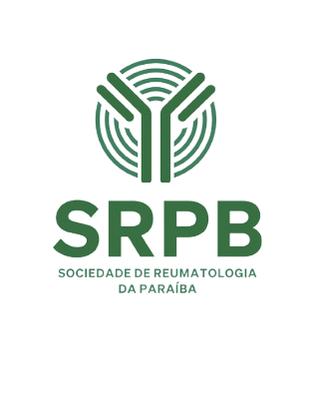 Sociedade Paraibana de Reumatologia