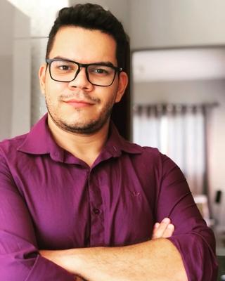 Gabriel Henrique Pereira de Figueiredo
