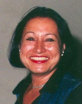 Angela Philippini