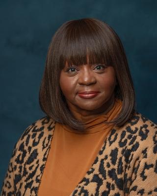 Shirley Wilcher