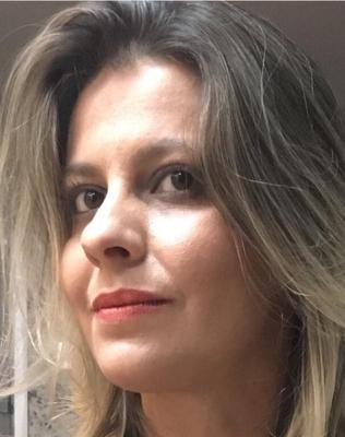 Alessandra da Silva Martins