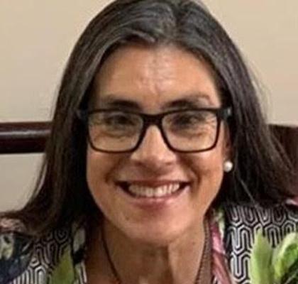 Marisa Accioly
