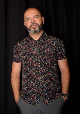Hugo Monteiro Ferreira (PE)