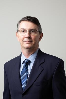 Roberto Sartori