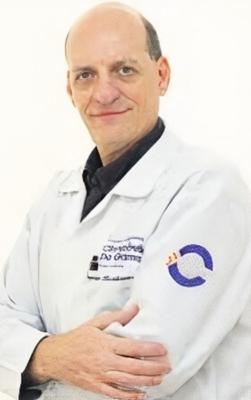 Rogério Krakauer