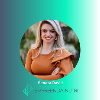Renata David