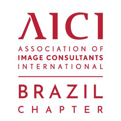 AICI Brasil