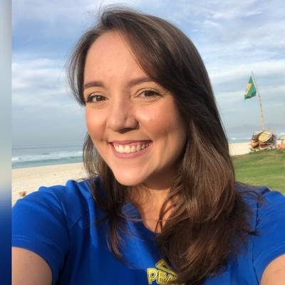 Amanda Lima Rodrigues (RJ)