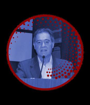 Luiz Carlos Molinari