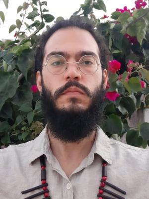 Gustavo Vieira Dias