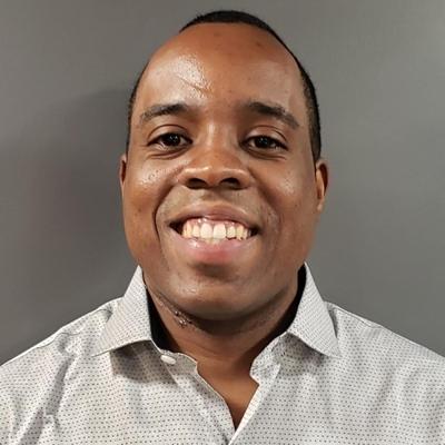 Christiano Barbosa da Silva (RJ)