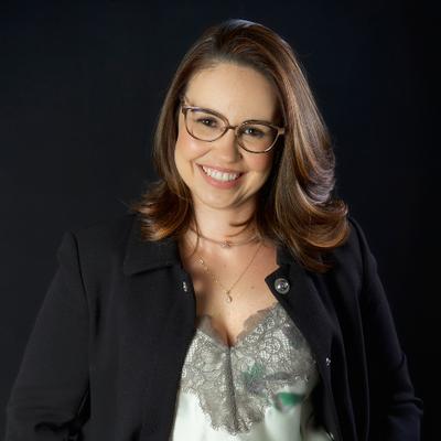 Anna Carolina Nogueira