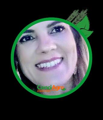 Rita de Cassia Reis Carvalho