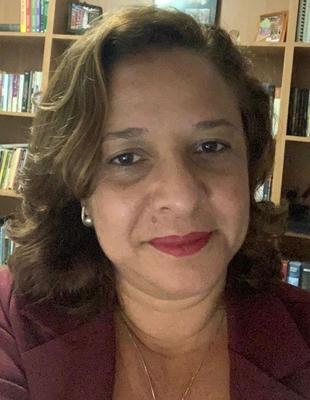 Sheila Coelho Ramalho Vasconcelos Morais