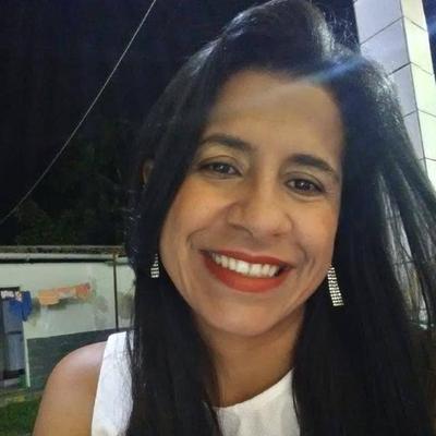 Cecilia Emilia S. Queiroz