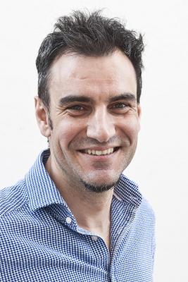 Antonio Moreira
