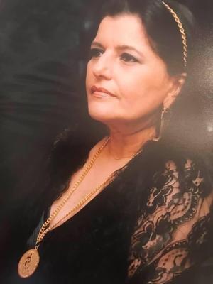 Cláudia Jacyntho