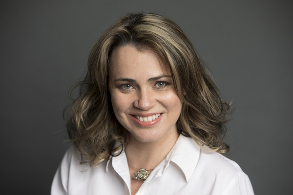Daniela Aparecida de Aquino