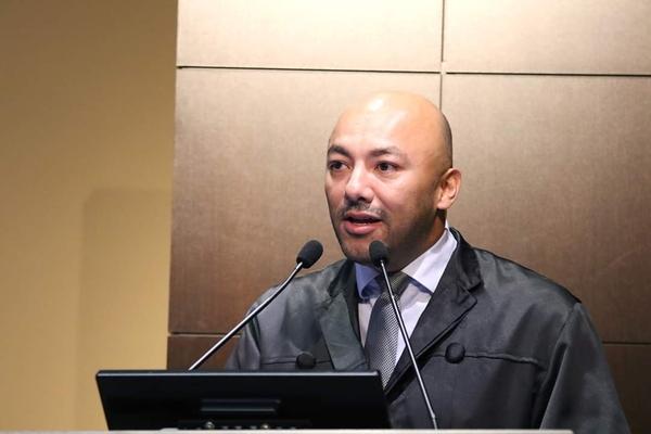 Alberto Rodrigo Patino Vargas