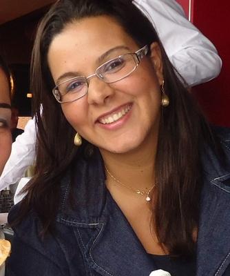 Kênya Lima de Araújo