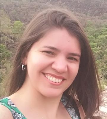 Eliane Betânia Carvalho Costa