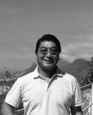 Roberto Yoshitami Yokoyama