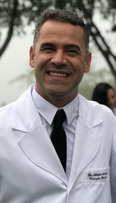 Adolpho Marlon Antoniol de Moura