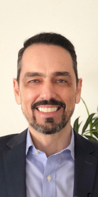 Dr. Humberto Chiesi Filho