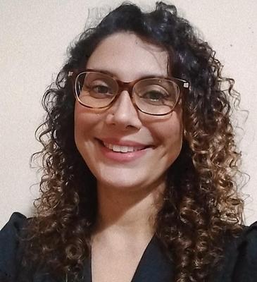 Renata Iris Dima
