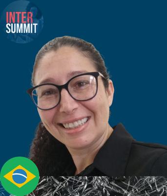Geana Fernandes