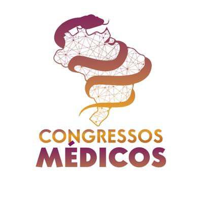 Congressos Médicos
