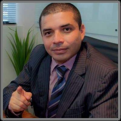 Jerson Aranha