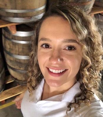 Ana Carolina Corrêa