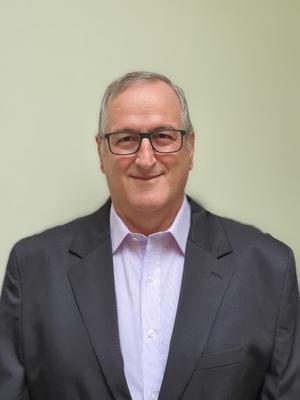 Jorge Antônio de Almeida (SP)