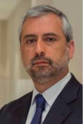 Paulo Antonio Contreras Cortés